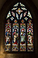 Grouville Church stained glass window 08.JPG