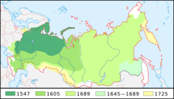 Growth of Russia 1547-1725.png