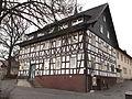 Grub-am-Forst-Gasthaus.jpg