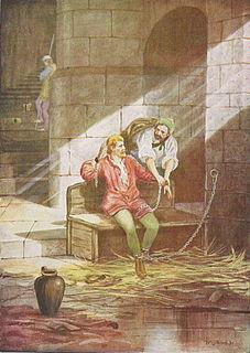 Gruffudd ap Cynan King of Gwynedd