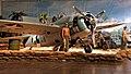 Grumman F4F-3 Wildcat (11360432004).jpg