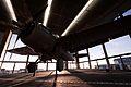 Grumman F4F-3 Wildcat - Butch O'Hare White F-15 Replica at ORD 3.jpg