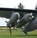 Grumman OV-1 Mohawk hot brick jammer & flash pods.jpg