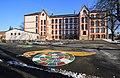 Grundschule Hohndorf. 2H1A3786WI.jpg