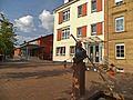 Grundschule Steinmauern - panoramio.jpg