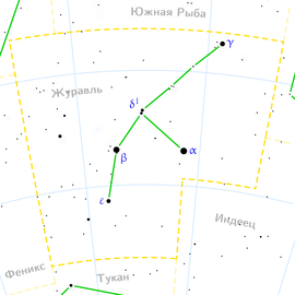 Grus constellation map ru lite.png