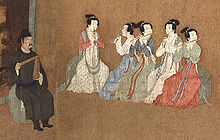 Music in china frederick lau pdf995
