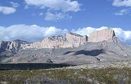 Guadalupe Peak and El Capitan.jpg