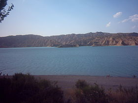 Guadiana menor.JPG