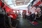 Guard, Earnhardt Teams Join Up at NASCAR Event DVIDS94341.jpg