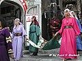 """Guardia Sanframondi (BN), 2003, Riti settennali di Penitenza in onore dell'Assunta, la rappresentazione dei """"Misteri"""". - Flickr - Fiore S. Barbato (22).jpg"""