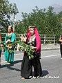 """Guardia Sanframondi (BN), 2003, Riti settennali di Penitenza in onore dell'Assunta, la rappresentazione dei """"Misteri"""". - Flickr - Fiore S. Barbato (51).jpg"""