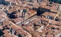 Guastalla Piazza Mazzini Aerea.jpg