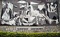 Guernica - Mural cerámico 'Guernica'.jpg