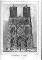 Guide pittoresque 043 Reims.pdf