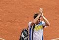 Guido Pella - Roland-Garros 2013 - 002.jpg