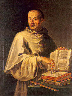 mathematician and philosopher from Italy