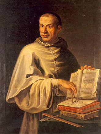 Luigi Guido Grandi - Guido Grandi