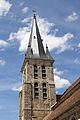 Guignes - Eglise - IMG 2236.jpg