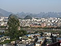 Guilin from DuXiuFeng (8474549269).jpg