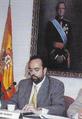GuillermoOrtega.png
