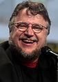 Guillermo del Toro SDCC 2014.jpg