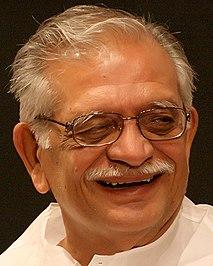 Filmfare Award for Best Lyricist