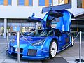 Gumpert Apollo.jpg