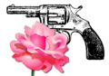 Gun and Rose.png