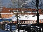 Gustav-Johannsen-Skolen (Flensburg 2015-02-03).jpg