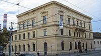 Gustav Adolf von Schoeller Palace 01.JPG