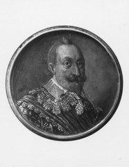 Gustav II Adolf (1594-1632)