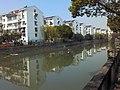 Gusu, Suzhou, Jiangsu, China - panoramio (34).jpg