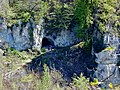 Gutenberger Höhle - panoramio.jpg
