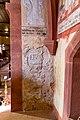 Gutleutkirche (Oberschopfheim) jm53549.jpg