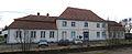 Gutshaus in Hohenselchow.jpg