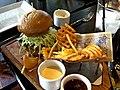 Guy Fieri hamburger.jpg