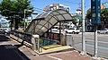 Gwangju-metro-111-Ssangchon-station-entrance-1-20190522-110342.jpg