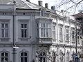 Győr-Sarokerkély a Jókai utcában.jpg