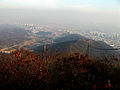 Gyeyang Mountain 20081228-2.jpg
