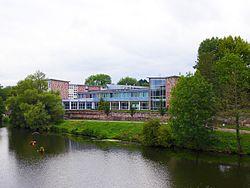 GymnasiumamStadtgarten(Saarlouis)L1030562 (2).JPG