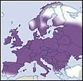Gyraulus-crista-map-eur-nm-moll.jpg
