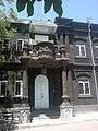 Gyumri apartament 23 c.jpg