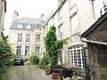 Hôtel Morel de la Carbonnière 1.JPG