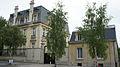 Hôtel Werlé 01423.JPG