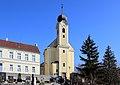 Höbersbrunn - Kirche (2).JPG