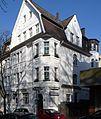 Hörder Rathausstr28.jpg