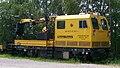 HŽ 9111 series.jpg
