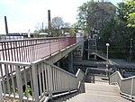 HAL-Steintorbrücke2.JPG