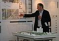 HAStK Felix Waechter präsentiert Wettbewerbsentwurf 2011.jpg